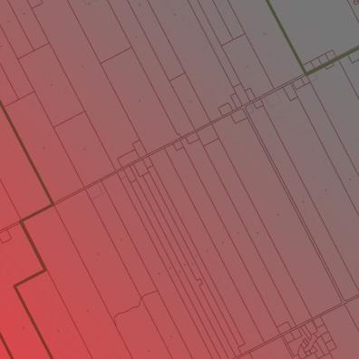 matrice graphique