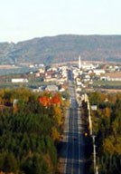 Saint-Magloire