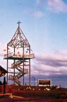 Site historique des Trappistes