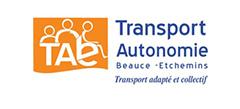transport autonomie
