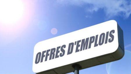 Offre d'emploi MRC des Etchemins Directeur général